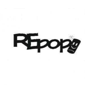repop