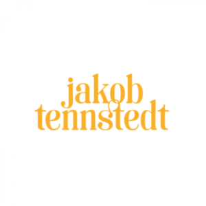 Tennstedt