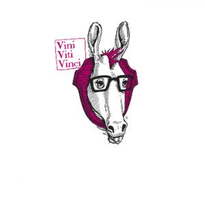 Viti Vini Vinci