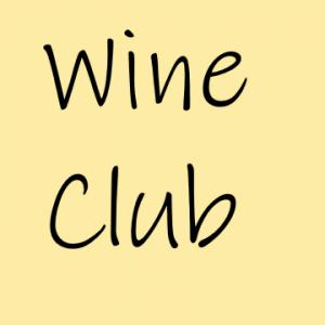 Abbonamento Vino Bianco