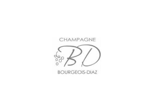 Bourgeois Diaz