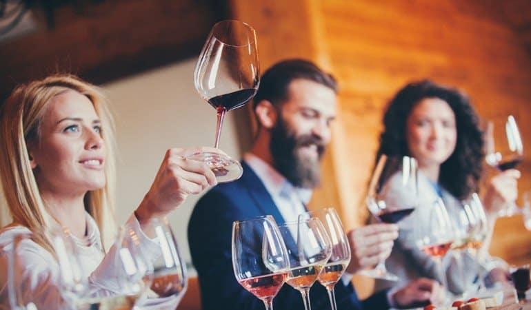 wine-club