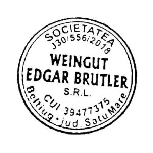 Brutler