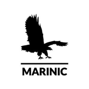 Marinic