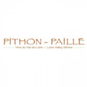 Pithon Paille
