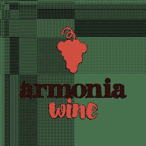 Weingut Harmony