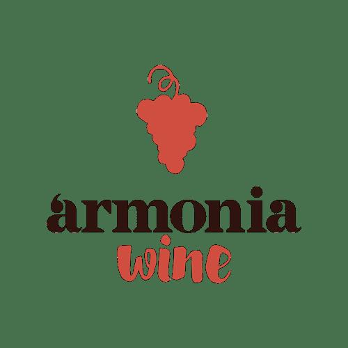 Tenuta Armonia