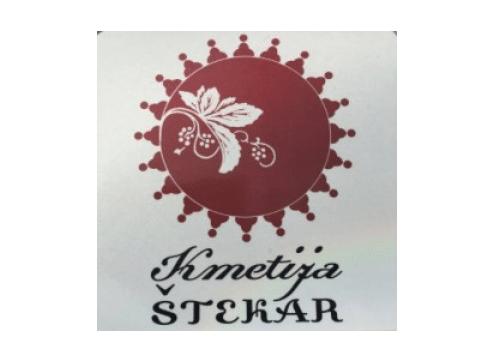 Kmetija Stekar