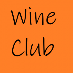 wine-club-orange